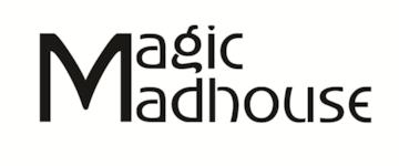 magic-madhouse-logo-BLACK-95363.jpg