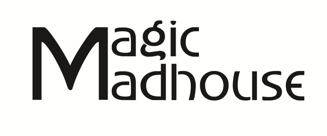 magic-madhouse-logo-BLACK-95363.jpg