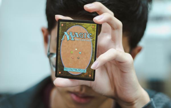 magic-tg-65434.jpg