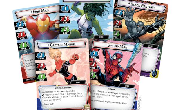 marvel-champions-lcg-22886.png