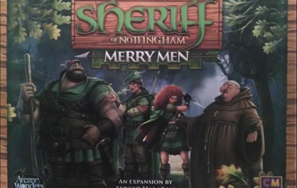 merry-men-57068.png