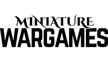 miniatureWargamesBlack-79663.png