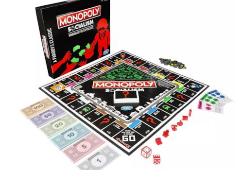 monopoly-socialism-72136.jpg