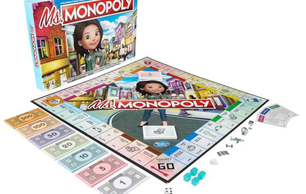 ms-monopoly-25151.jpg
