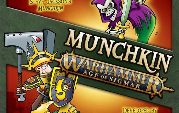 munchkin-wh-aos-51522.jpg