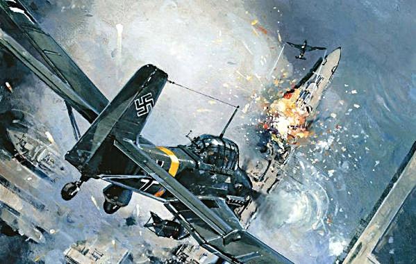 naval-war-in-baltic-FIXED-22249.jpg