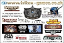 new_banners_Tritex_Games_Advert_Nov_2017-46699.jpg