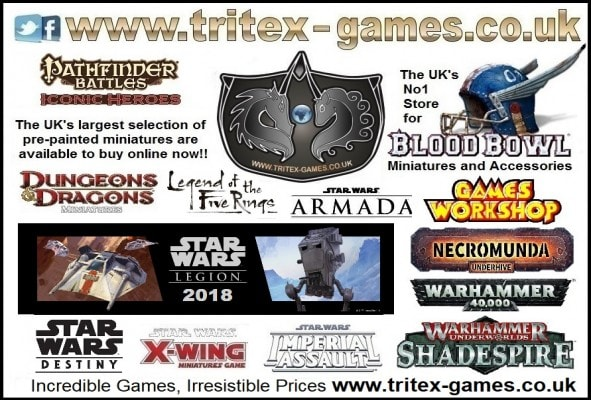 new_banners_Tritex_Games_Advert_Nov_2017-46699.jpg