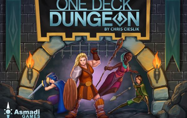 one-deck-dungeon-38739.jpg