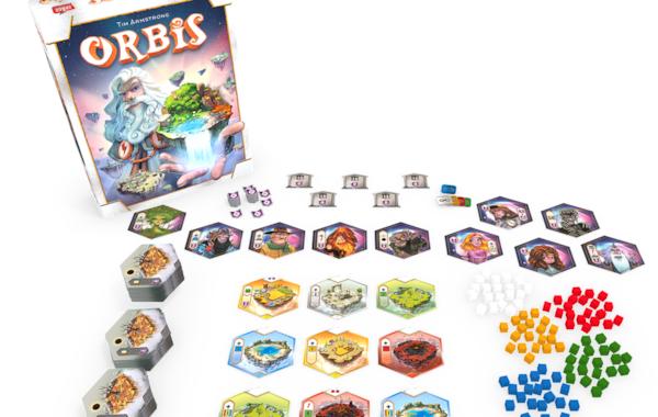 orbis-54221.jpg