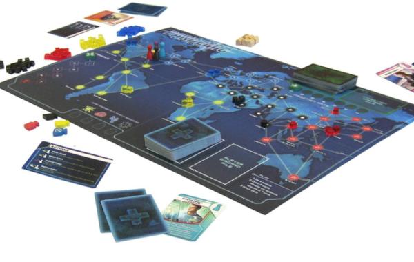 pandemic-65573.jpg