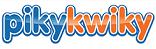 pikykwiky_logo-54491.png