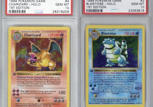 pokemon-tcg-holo-cards-54768.jpg