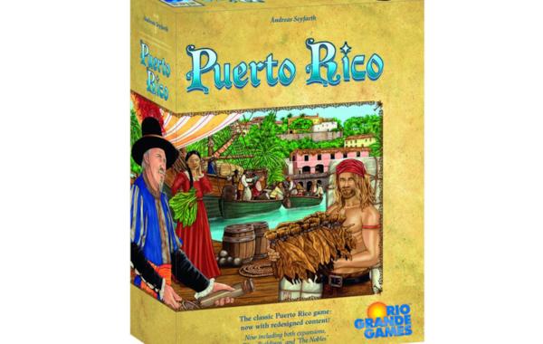 puerto-rico-deluxe-38599.jpg