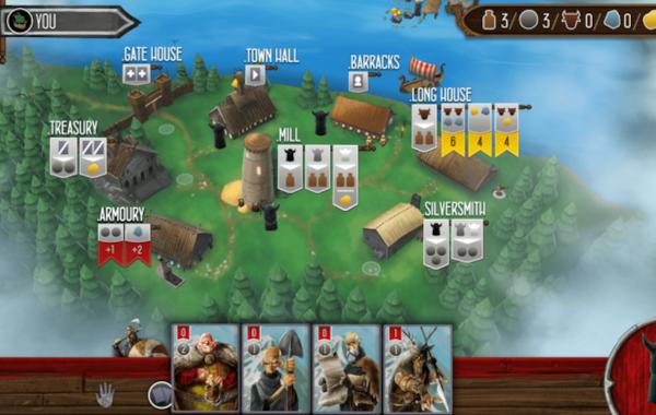 raiders-app-47073.png