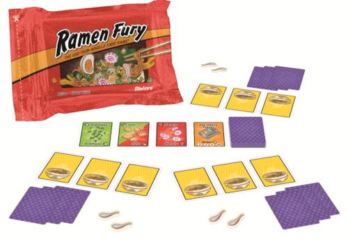 ramen-fury-51597.jpg