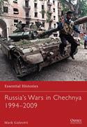 russias-war-07854.jpg