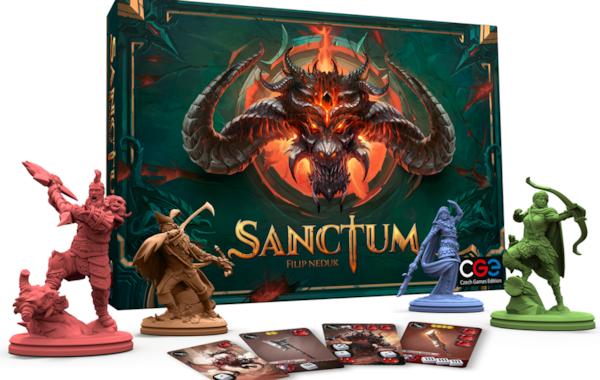 sanctum-46433.png