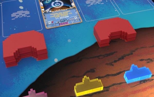 space-invaders-bg-96002.jpg