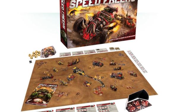 speed-freeks-36968.jpg