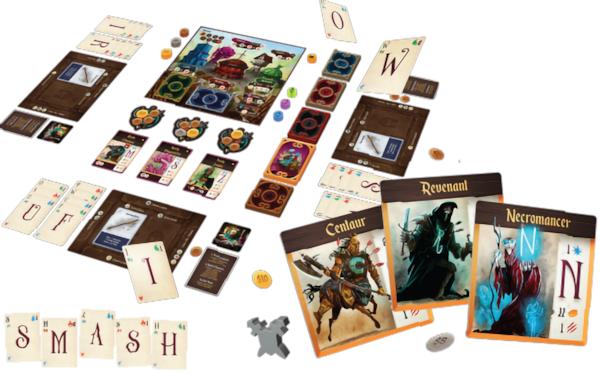 spell-smashers-32542.jpg