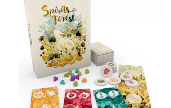 spirits-of-the-forest-main-11508.jpg