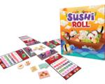 sushi-roll-main-02102.jpg