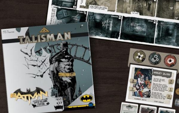talisman-batman-15403.jpg