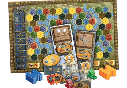 terra-mystica-merchants-of-the-seas-25388.png