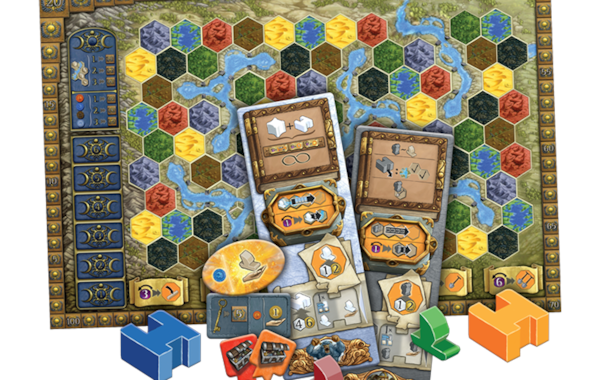 terra-mystica-merchants-of-the-seas-25388.png