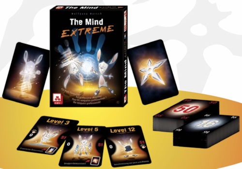 the-mind-extreme-08256.png