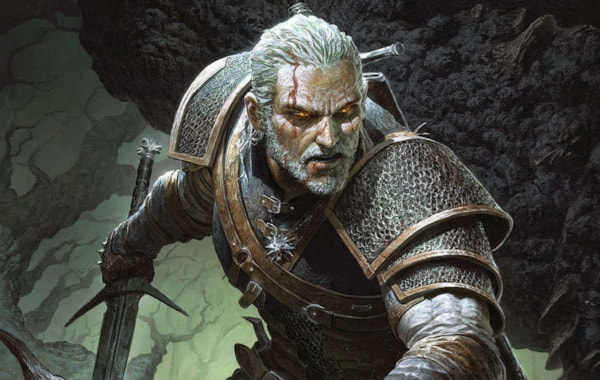 the-witcher-rpg-08670.jpg