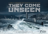 they-come-unseen-35436.jpg