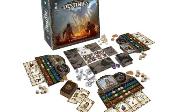 time-of-legends-destinies-46495.jpg