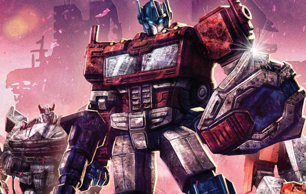 transformers-tcg-war-for-cybertron-siege-i-46981.jpg