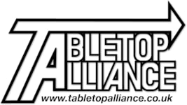 tta-logo-web1012x568-38393.jpg