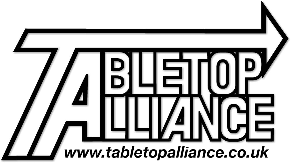 tta-logo-web1012x568-63715.jpg