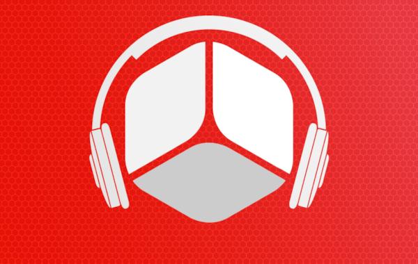 ttg-podcast-26036.jpg