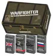 warfighter-95203.jpg
