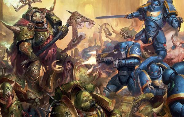 warhammer-40k-59406.jpg