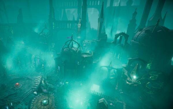 warhammer-underworlds-online-90866.jpg