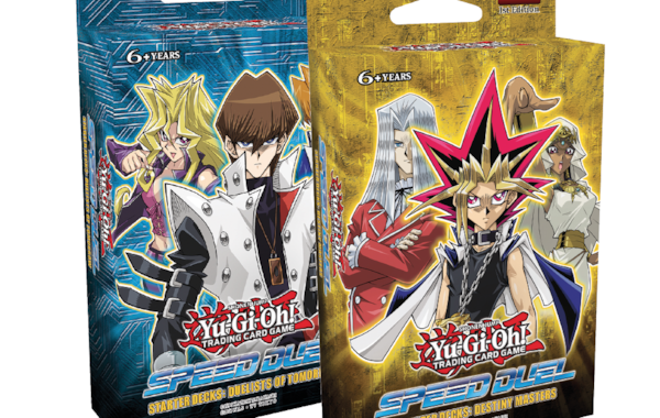 ygo-speed-duel-05701.png