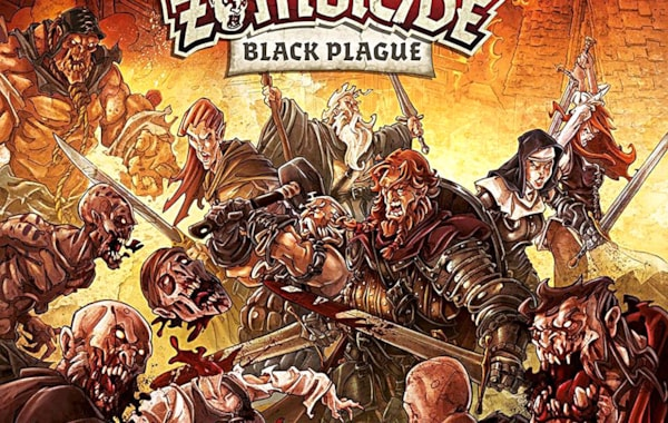 zombicide-black-plague-box-68473.jpg