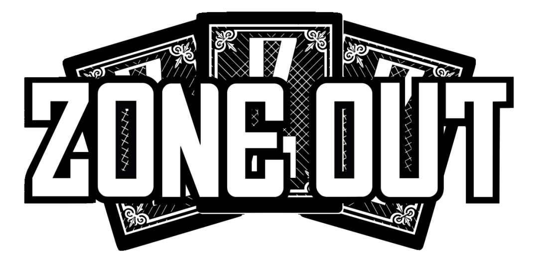 zone-out-logo-1_burned-64594.png