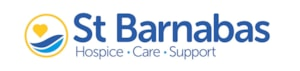 St Barnabus Warners charity