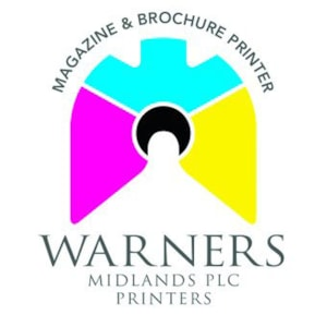 Who are Warners Midlands