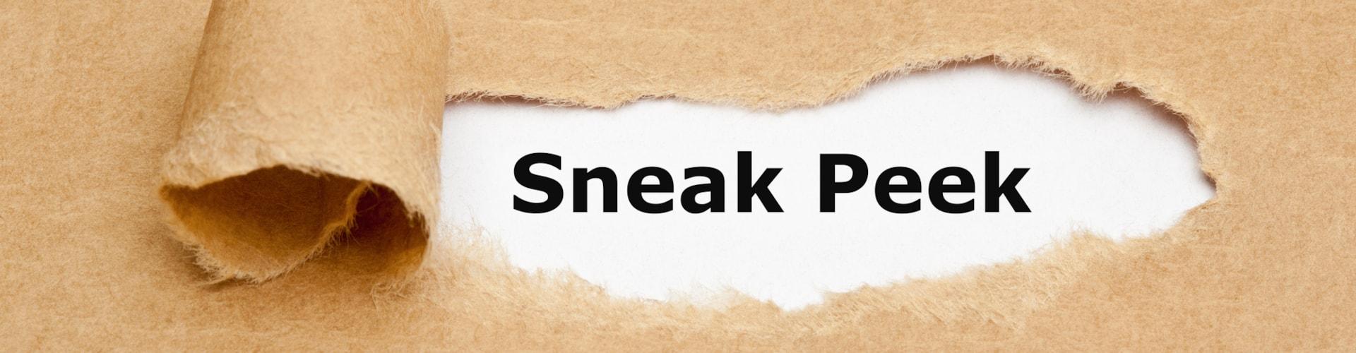 Sneak-Peak.jpg