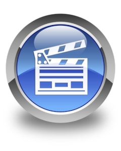 print video page