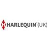 Harlequin-uk