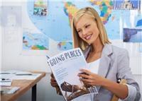 5 tips for brochure